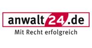 Anwalt24.de