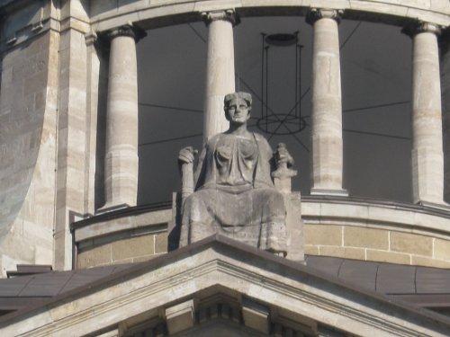 Rechtsanwalt, Hamburg, Strafverteidiger, Fachanwalt, Erbrecht, Beratung, Verkehrsrecht, Nebgen